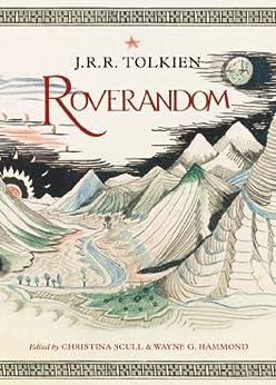 Roverandom by [Tolkien, J. R. R.]