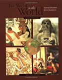 The West in the World : A Mid-Length Narrative History, Sherman, Dennis and Salisbury, Joyce E., 007281957X