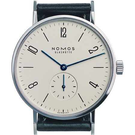 NOMOS TN1A1W2 Reloj de pulsera