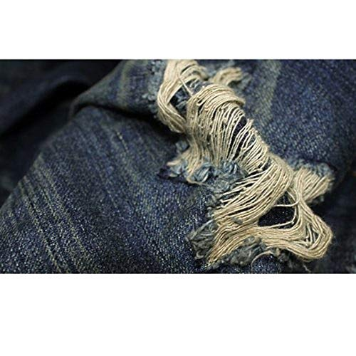 Targogo Targogo Uomo Jeans M1202 Jeans Uomo Targogo M1202 Jeans qXwttdv