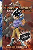 Duel Masters, Vol. 1: Enter The Battle Zone (Duel Masters Cine-Manga)