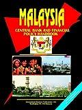 Malaysia Central Bank and Financial Poli, Usa Ibp, 0739733443