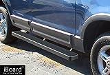 Rocker  Panel  Ford  Explorer