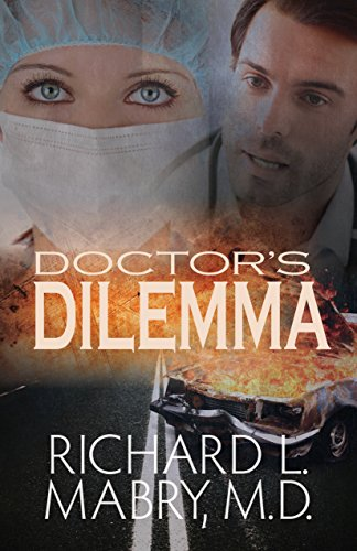 Download PDF Doctor's Dilemma