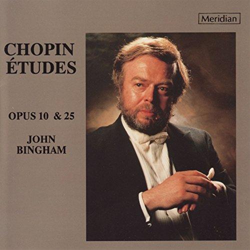 Etude 3 Tristesse Chopin: Amazon.com: Etudes, Op. 10: No.3, Etude In E Major
