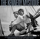 img - for The Kennedy Mystique: Creating Camelot book / textbook / text book