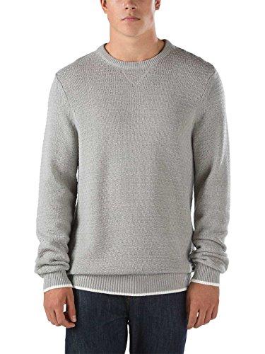 Herren Sweater Vans J.T. Kepner Sweater