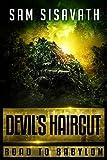 Devil's Haircut (Road To Babylon, Book 4)