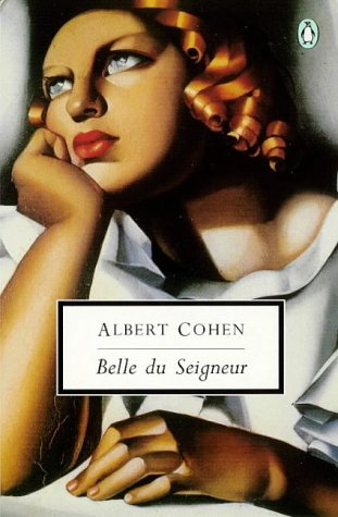 Image of Belle du Seigneur