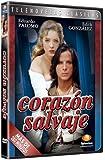 Corazon Salvaje
