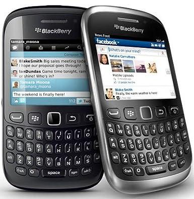 whatsapp sur blackberry curve 9320