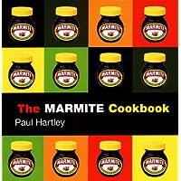 The Marmite Cookbook (Storecupboard Cookbooks)