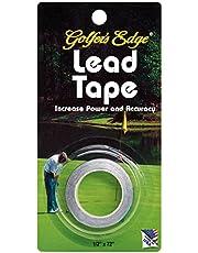 Sports Golf Lead Tape