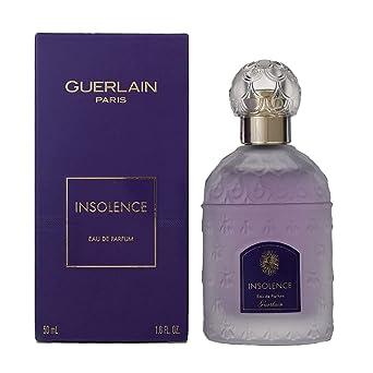 insolence guerlain agua de perfume