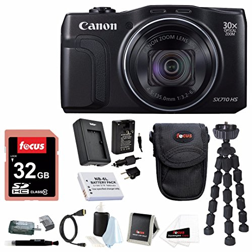 canon-powershot-sx710-hs-203mp-camera-w-32gb-deluxe-accessory-bundle