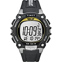 Timex Running Watch from Timex Corporati...