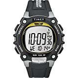Timex Mens Ironman Classic 100 Full-Size Watch