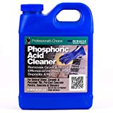 Miracle Sealants PHOSQT6 Phosphoric Acid