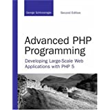 Advanced PHP Programming: Developing Large-Scale Web Applications with PHP 5