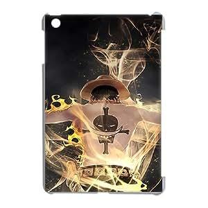 Cool Design Case For iPad Mini One Piece Phone Case