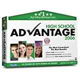 High School Advantage 2006