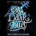 Our Dark Duet Hörbuch von Victoria Schwab Gesprochen von: Therese Plummer