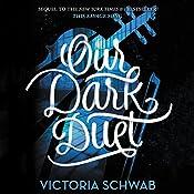 Our Dark Duet | Victoria Schwab
