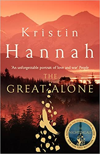 Epub download the great alone pdf full ebook by hannah kristin epub download the great alone pdf full ebook by hannah kristin abgwswsws123 fandeluxe Image collections