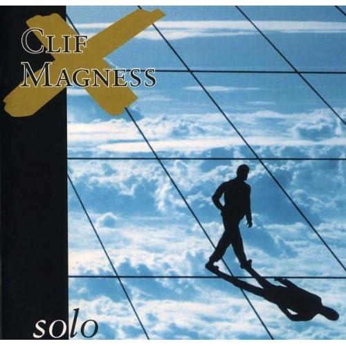 Download Jenny Solo Wapka: Amazon.com: Jenny's Still In Love: Clif Magness: MP3 Downloads