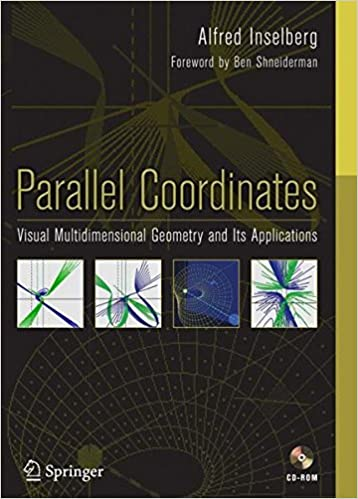parallel-coordinates-visual-multidimensional-geometry-and-its-applications