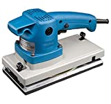 Tools Centre Dongcheng DSB234 Orbital Sander 114X234mm 520W