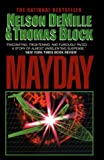 Mayday, Nelson DeMille and Thomas Block, 0786217928