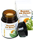 Dr. Theiss - Baume au Souci - 100 ml
