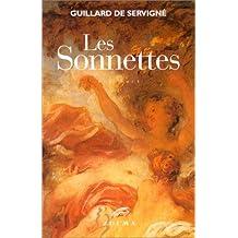 Sonnettes (Les)