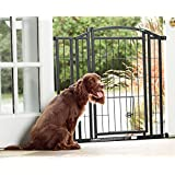 Orvis Walk-through Outdoor Gate