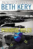 Paradise Rules, Beth Kery, 0425274969