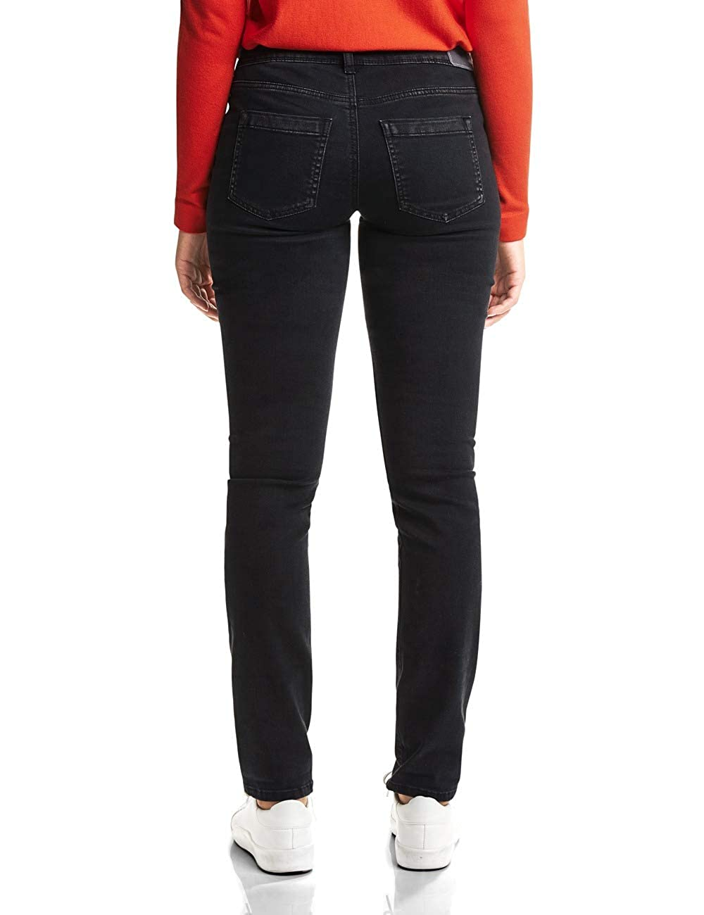 Street One Jeans Slim Donna