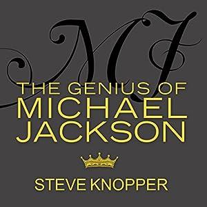 MJ Audiobook