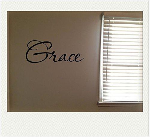 grace-girls-room-name-nursery-baby-kids-pretty-vinyl-wall-quote-sticker