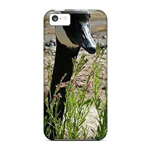 New MEMbc60528umuqH Looking Tpu Cover Case For Iphone 5c