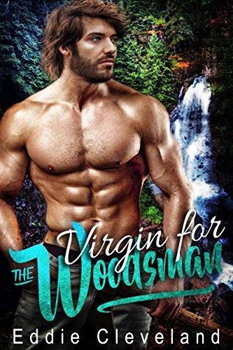 virgin-for-the-woodsman