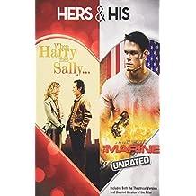 Hers & His: When Harry Met Sally... / The Marine
