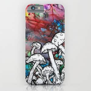 Creative Hard Case TPU Classical New arrival Protective Case Cover for iphone 4 4s'