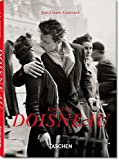 img - for Doisneau book / textbook / text book