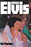 Inside Elvis