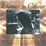 Women In Chant Recordare Rem