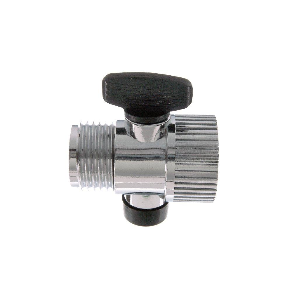 Danco d shower shut off valve inch ips