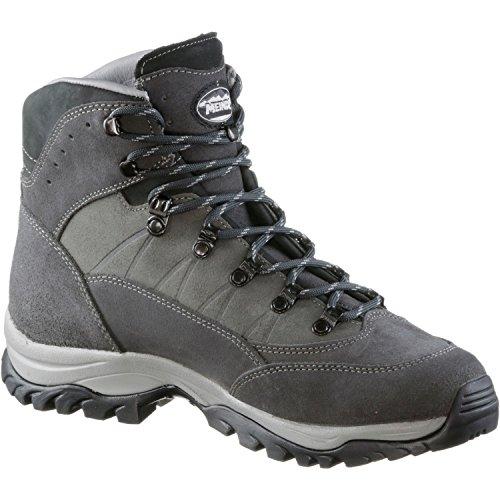 Gtx Chaussures 3 2 gris 42 Meindl Men Arizona nbsp;– nbsp;anthracite pZnzdnqEwU
