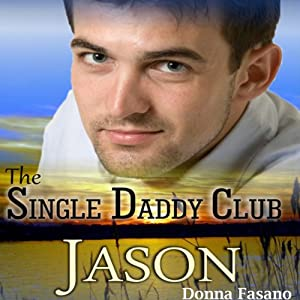 Jason Audiobook