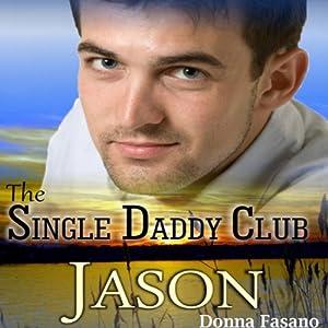 Jason Audiobook